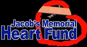 Logo Final small